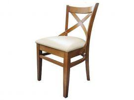 Krzesło Xsawier
