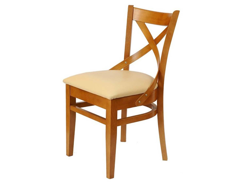 Nowoczesne krzesło do kuchni
