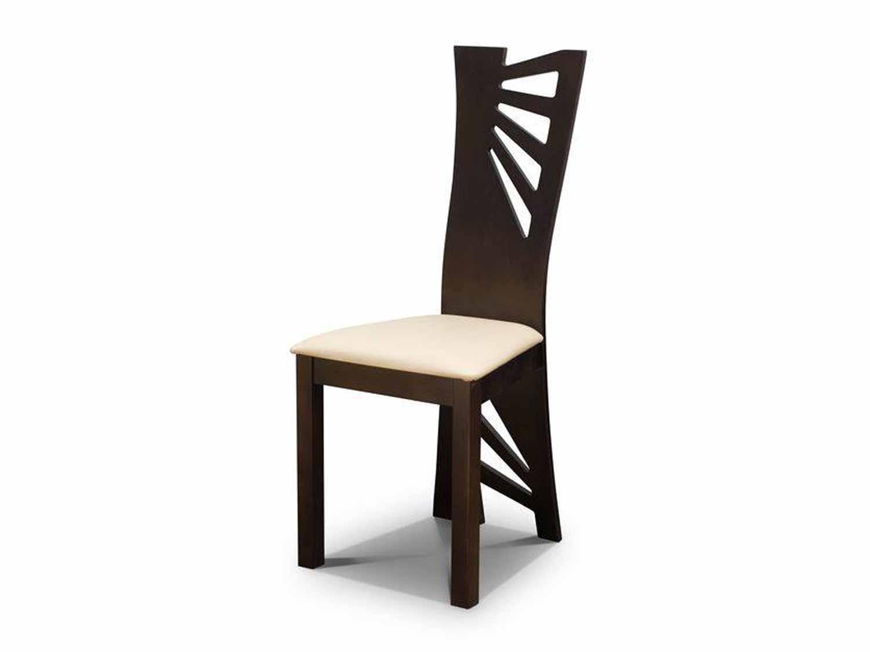 Nowoczens krzesło Wenge