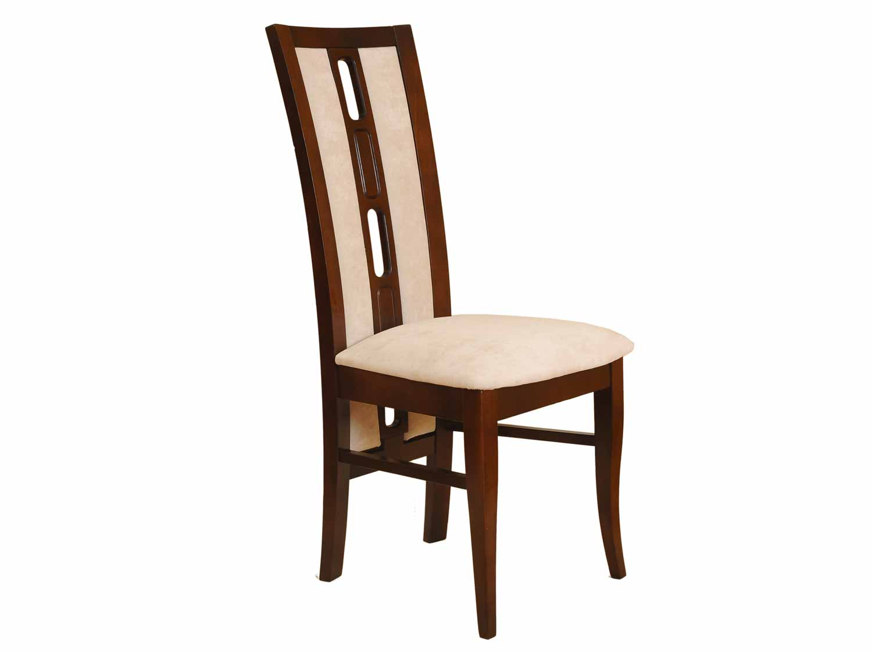 Klasyczne krzesło do jadalni