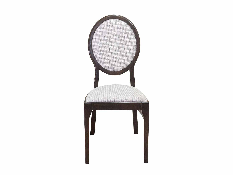Mocne krzeslo do jadalni