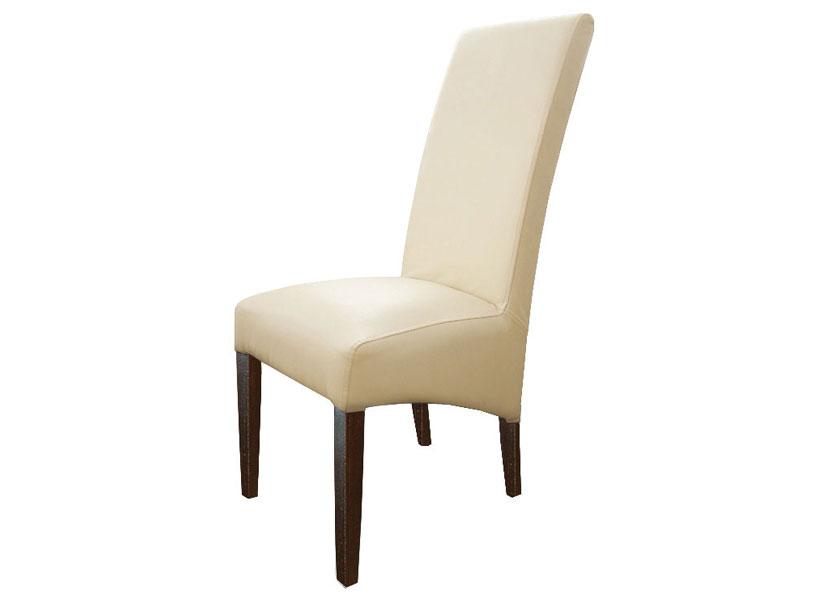 Krzesło Ilona