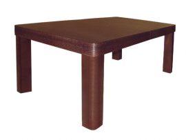 Stół do Salonu, Kuchni - Borys