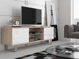 nowoczesny stolik RTV