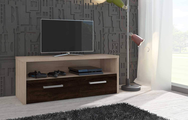 Stolik telewizyjny