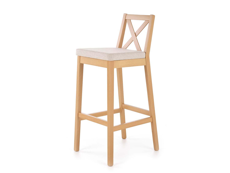 Krzesło barowe do kuchni.