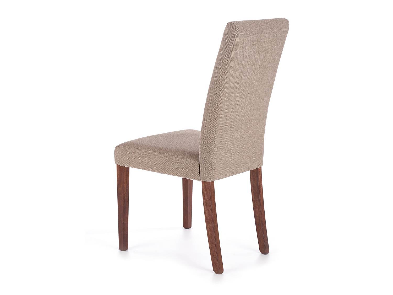 Wygodne krzesła do salonu