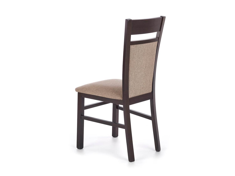 Krzesła drewniane do kuchni