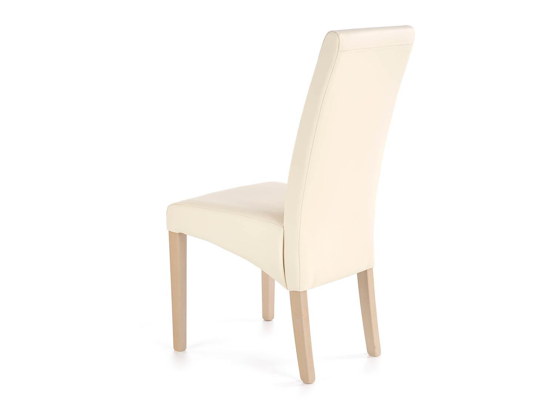 Wygodne Krzesła do jadalni