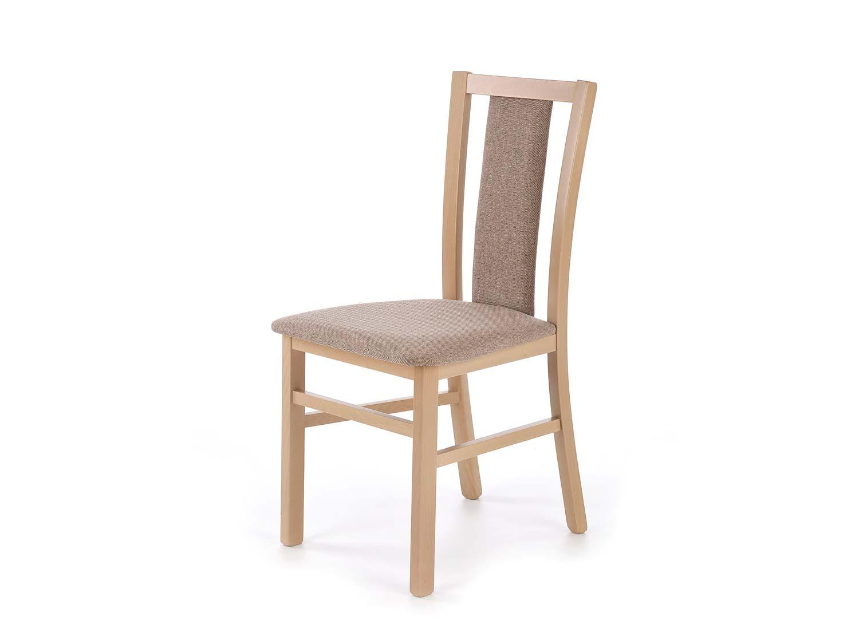 Drewniane krzesła do jadalni i kuchni