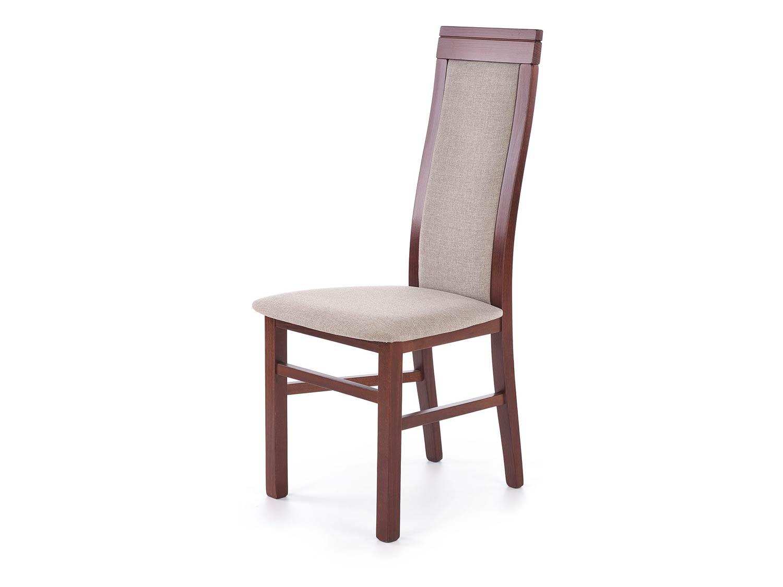 Klasyczne Krzesła do salonu