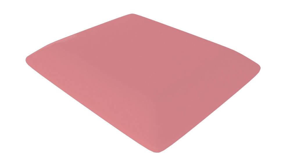 Poduszka termoplastyczna Fiore
