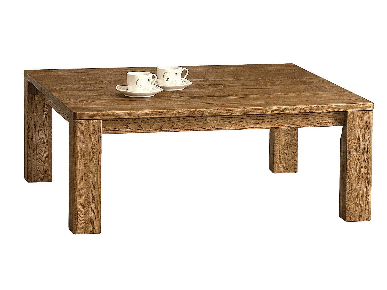 Niski stolik do salonu