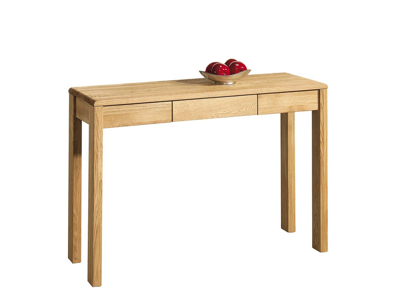Toaletka biurko