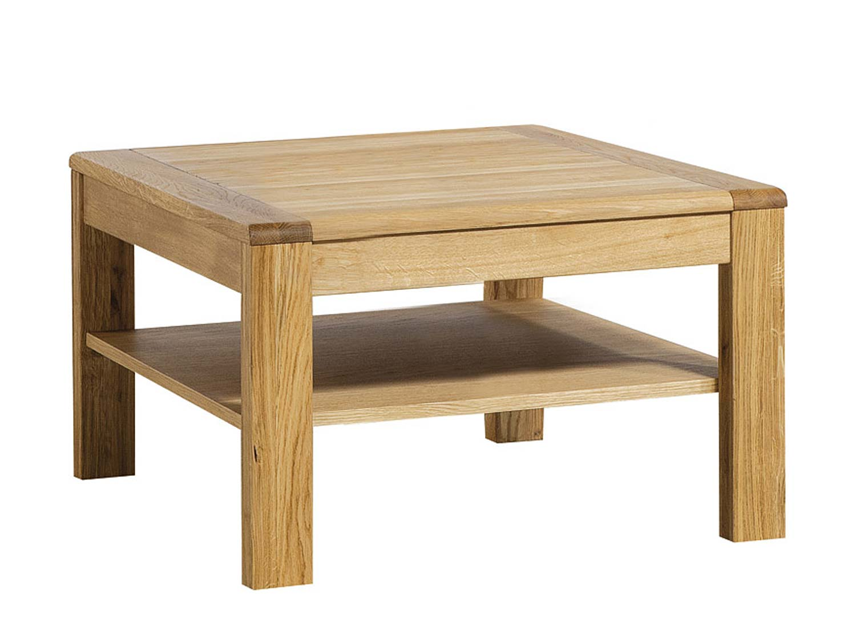 Drewniana ława