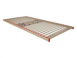 Drewniany Stelaż do Łóżka BERYL I